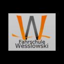 Fahrschule Wesslowski in Neuss