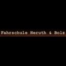 Fahrschule Heruth & Bolz in Neuss