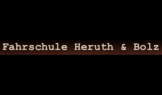 Fahrschule Heruth & Bolz