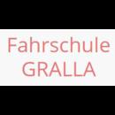 Fahrschule Gralla in Neuss