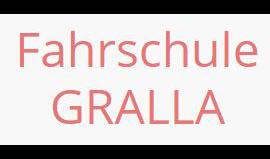 Fahrschule Gralla