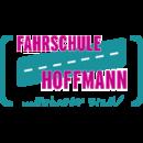 Fahrschule Hoffmann in Grevenbroich