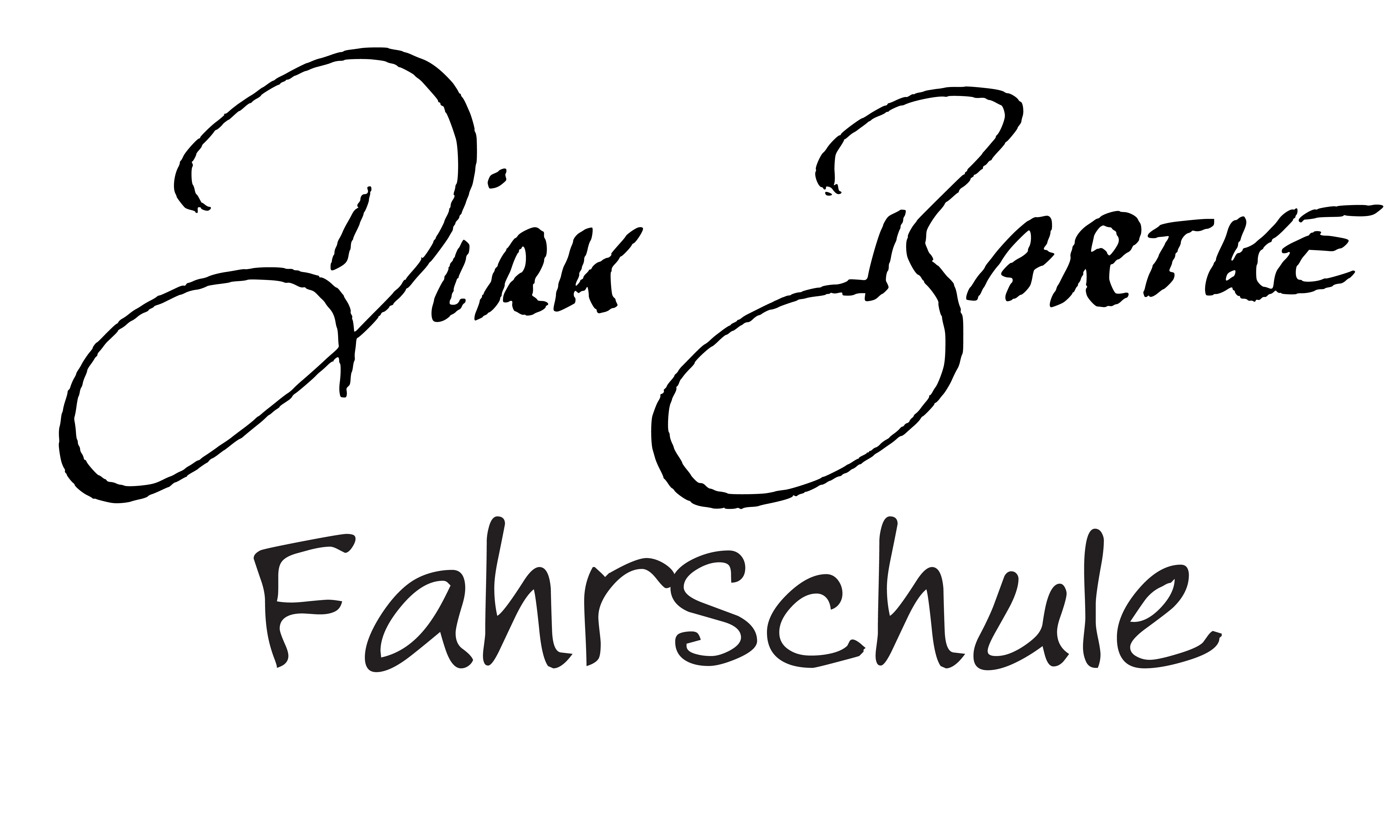 Dirk Bartke Fahrschule