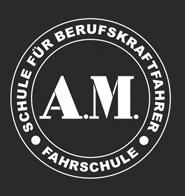 Fahrschule Achim Müller