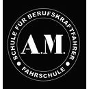 Fahrschule Achim Müller in Wuppertal