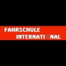 Fahrschule International in Wuppertal