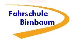 Fahrschule Birnbaum