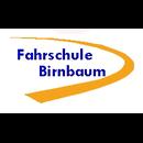 Fahrschule - Birnbaum in Wuppertal