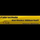 Fahrschule Karlheinz Hölterhoff in Wuppertal