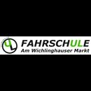 Fahrschule am Wichlinghauser Markt in Wuppertal