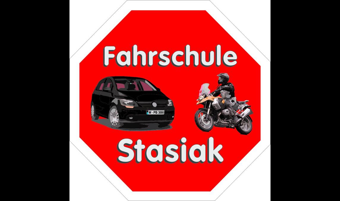 Fahrschule Stasiak