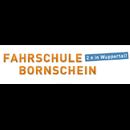 Fahrschule Bornschein in Wuppertal
