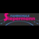 Fahrschule Siepermann in Wuppertal