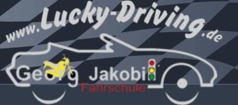Fahrschule Lucky Driving