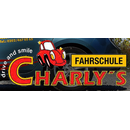 Charlys Fahrschule in Wuppertal