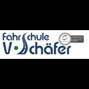 Fahrschule Volkard Schäfer in Gummersbach