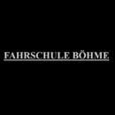 Fahrschule Böhme in Freital