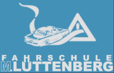 Fahrschule Lüttenberg
