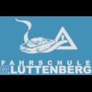 Fahrschule Lüttenberg in Remscheid