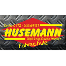 Fahrschule Husemann in Dortmund