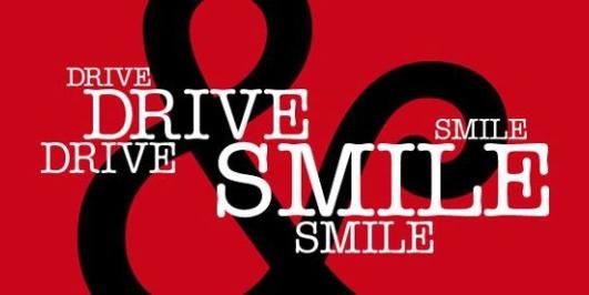 Fahrschule Drive & Smile