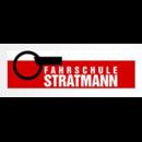 Fahrschule Walter Stratmann in Dortmund