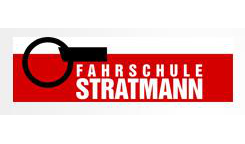 Fahrschule Walter Stratmann