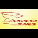 Führerscheinschmiede in Dortmund