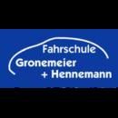 Fahrschule Gronemeier + Hennemann in Dortmund