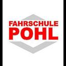 Fahrschule Pohl in Dortmund