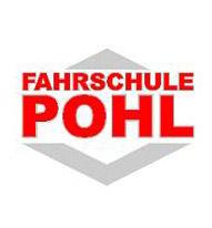 Fahrschule Pohl