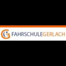 Fahrschule Gerlach in Dortmund