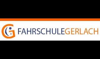 Fahrschule Gerlach