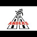Fahrschule Anders in Dortmund-Aplerbeck
