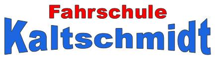 Fahrschule Kaltschmidt