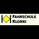 Fahrschule Klonki in Dortmund