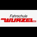 Fahrschule Wurzel GmbH in Dortmund