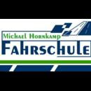 Fahrschule Michael Hornkamp in Schwerte