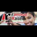 Fahrschule Kaiser in Dortmund