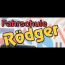 Fahrschule Rödger in Dortmund