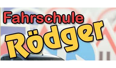Fahrschule Rödger