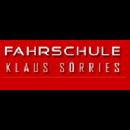 Fahrschule Klaus Sörries in Dortmund
