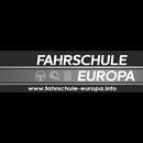 Fahrschule Europa (am Verkehrshof) in Lünen