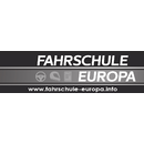 Fahrschule Europa (Horstmar) in Lünen