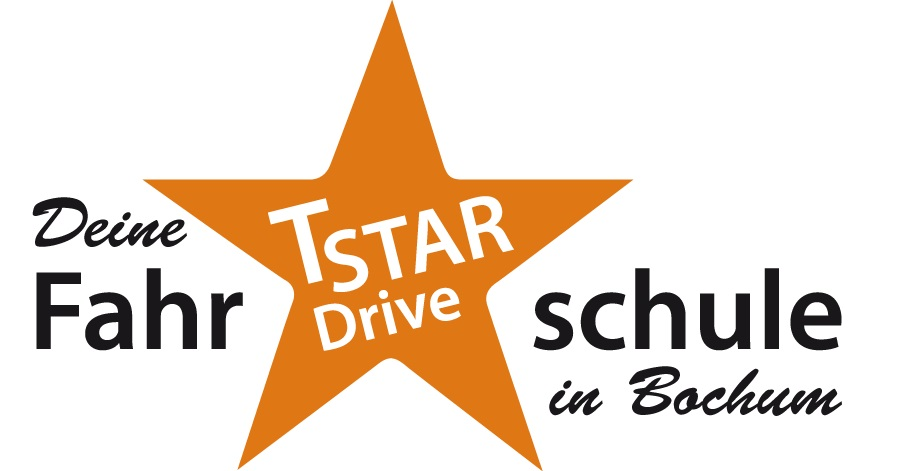 Fahrschule TStarDrive