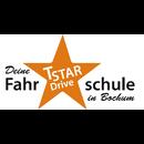 Fahrschule TStarDrive in Bochum