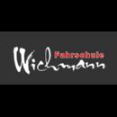 Fahrschule Wichmann in Bochum