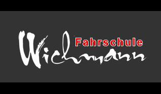 Fahrschule Wichmann