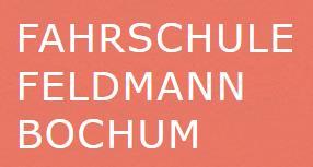 Fahrschule Feldmann