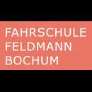 Fahrschule Feldmann in Bochum